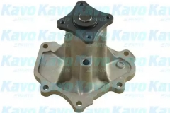 KAVO PARTS NW-1286 Водяной насос, помпа