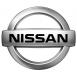 NISSAN D4080-1LB0A Пластины/Hardware Kit-Re