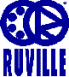 RUVILLE 76866S ШРУС